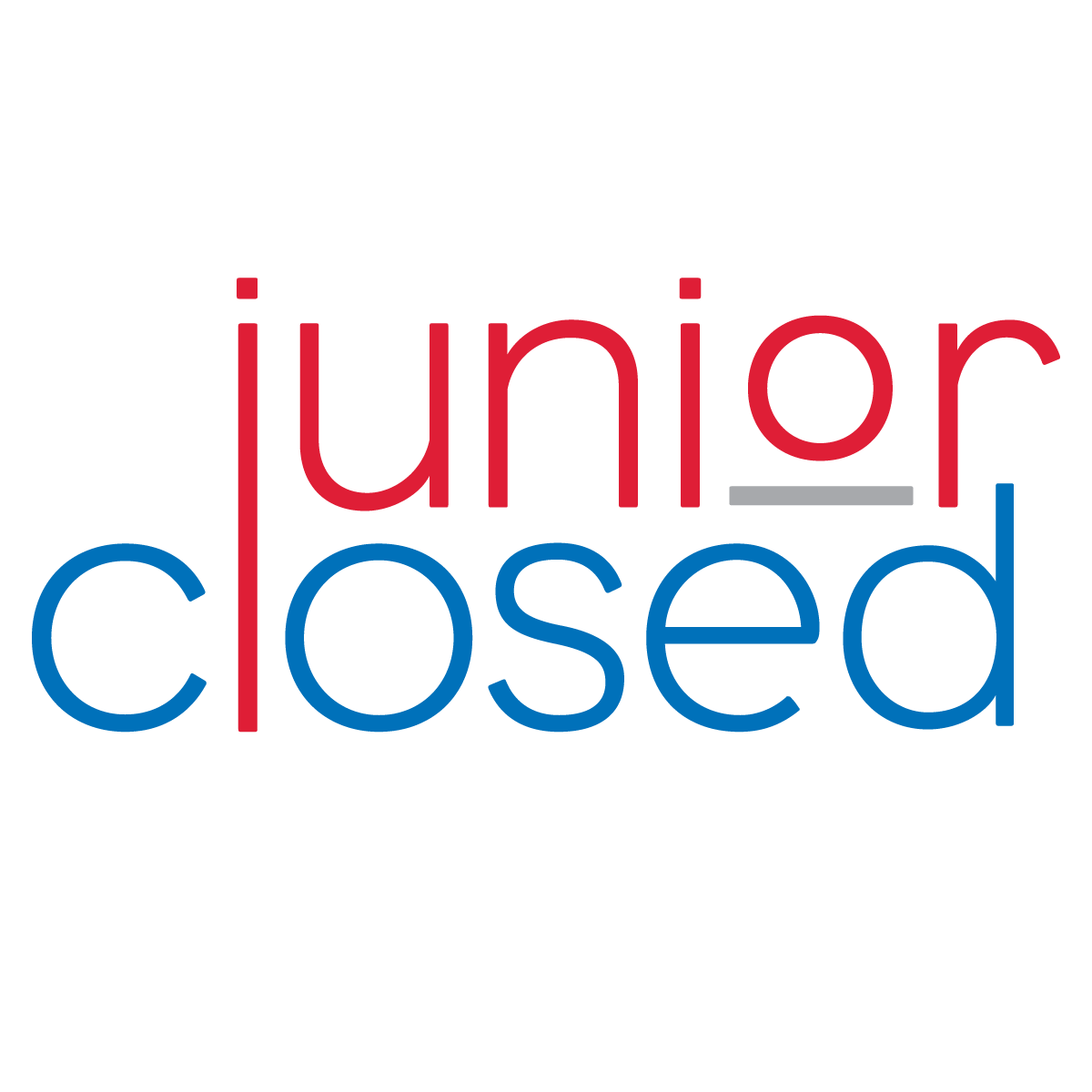 2016 Junior Closed