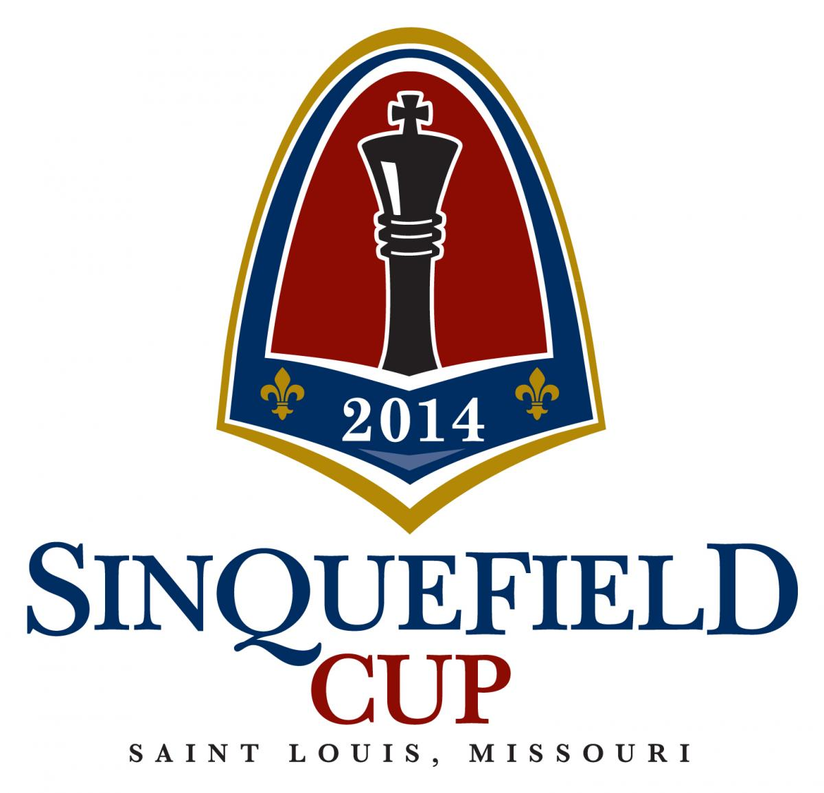 Sinq%20Cup%20logo%20with%20space.jpg