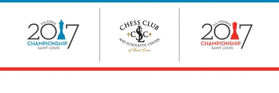 قهرمانی شطرنج آمریکا