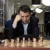Alex Onischuk, Round 8, U.S. Championship