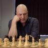 Alex Shabalov, Round 8, U.S. Championship