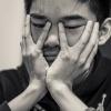 Jeffery Xiong, Round 10, U.S. Championship
