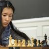 Jennifer Yu, Round 10, U.S. Championship
