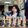 Carissa Yip, Round 10, U.S. Championship