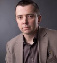 grandmaster alexander onischuk