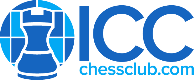 Internet Chess Club